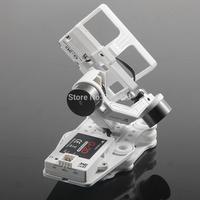 Walkera G-2D Brushless Camera Gimbal for iLook / Gopro Hero 3 White Plastic Version Camera Mount for QR X350 Pro / X800