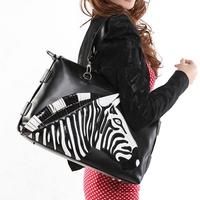 braccialini bag 2014 one shoulder cross-body bags women's bag candy color one shoulder color block bags