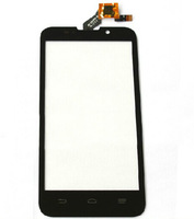 Free shipping Original High Quality Touchscreen For ZTE V965 Touch Screen Panels