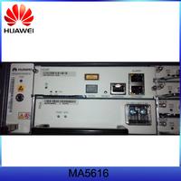 Huawei IP dslam MA5616