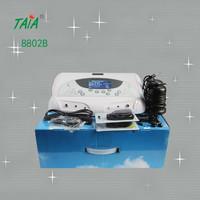 foot bath detoxifying machine, Ion detox life machine