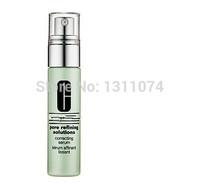 Famous Brand pore refining correcting serum whitening anti-aging moisturizing