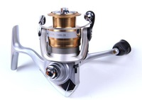 FREE SHIPPING Daiwa SWEEPFIRE Spinning Fishing Reel 2000-2B 5.3:1 Gear Ratio 4.4 Drag Max Original Daiwa Spinning Reel With Box