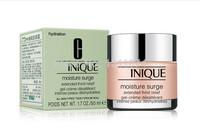 Famous Brand moisture surge extened thirst relif moisturizing whitening anti-againg