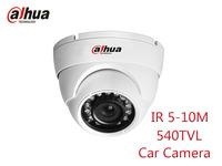 """Free shipping 2014 Original Dahua CA-MW161EP-IR0 540TVL CCTV camera  IR 10M 1/3""""  Dome Camera Vandal-proof security camera"""