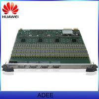 Huawei ADEE MA5600 Service Board Stock ADEE board