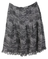 FREE SHIPPING LOWEST PRICE WOMEN SKIRT  IN SUMMER 2014 FOUR DESIGNS