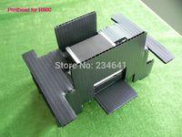 Free Shipping by DHL today Printer head/Printhead/Nozzel for Epson R800 Printer
