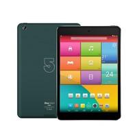 """Presell FNF ifive mini4 mini 4 7.9"""" Retina Android 4.4 RK3288 Quad Core Tablet PC GPS Bluetooth 4.0 2GB RAM 16GB ROM"""