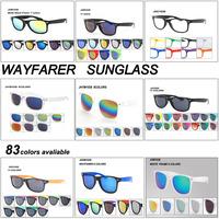 Hot sale oculos de sol Fashion sunglasses 80 colors available eyeglasses free shipping 1028