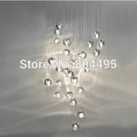 Free shipping Mizu 26 Light   pendant lamp lighting