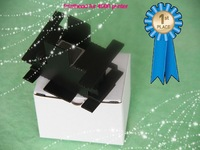 Free Shipping by DHL Today Printer Head for Epson 4000 Printhead/Nozzel