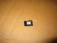 RF Transformers Wideband: ADT1-6T  ADT  ADT1  Mini-Circuits   0.06-400MHz