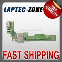 FOR Dell Inspiron 1525 USB S-Video Board 48.4W007.021