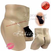 Mens Man Cotton Jockstrap U Convex Pouch penis Sexy G-String Male Bikini Thongs PantiesT-Back Brief Underwear Lingerie Sex Toy