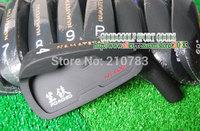 ENW Golf Clubs head NAMATETSU NT500 golf Irons head Set 4-P.wedges.52.56.60.(10pc)Wholesale golf irons Free Shipping