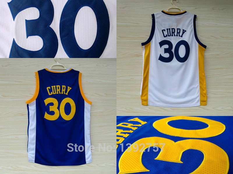 Golden State #30 Stephen Curry Jersey,Cheap Basketball Jersey,New Material Rev 30 Jersey,Basketball Shirt,Embroidery Logo(China (Mainland))