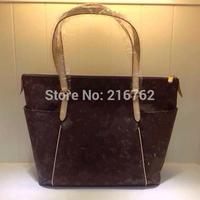 Totally PM M56688 Totally MM M56689 GM M56690 Tote Bag lady shoulder bag women handbag