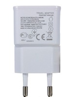 wholesale USB Ports EU Plug Home Travel AC Power Wall Charger 5V 2A  Adapter for Samsung Galaxy S4 S3