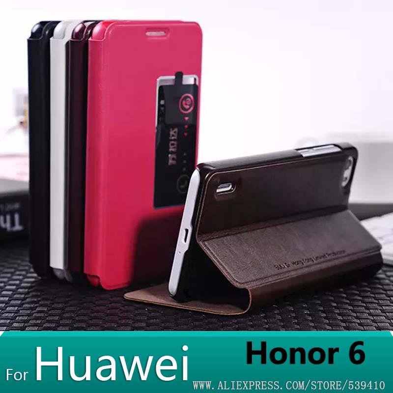 Чехол для для мобильных телефонов OEM Huawei 6 Huawei 6 + Huawei 6 huawei honor 6