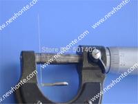 free shipping wincor 4915xe original pinset/needle 0.25/ 42mm( XF7 printhead)