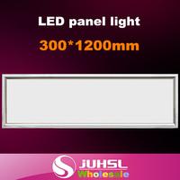 300*1200mm led panel light,embedded 30w32w 36w 40W 60W LED kitchen lights bedroom lamp office lighting,Indoor Lighting,down lamp