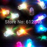 Free shipping,50pcs/lot  LED Flashing Balloon Light,LED Balloon Light for Paper Lantern Balloon,LED Party Decoration Light