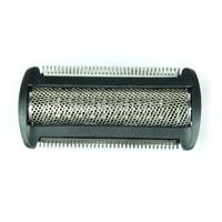 Bodygroom Trimmer Shaver Foil for Philips Norelco TT2020 TT2021 TT2030 TT2040 TT2024 TT2028 TT2029 TT2036 BG2038