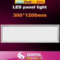 300*1200mm led panel light,embedded 30w32w36w40W60W LED kitchen lights bedroom lamp office lighting,Indoor Lighting,down lamp,10