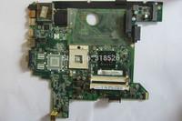 Latop motherboard For gateway NV42 NV44 Z06 NV48 MBWB806001 DA0Z06MB8D0 100%tested