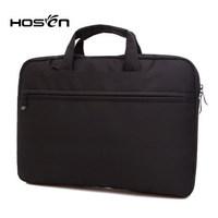 Hosen Brand Computer Bag Notebook Bag Shoulder Bag Handbag 12'  14'  15' inch for Dell, HP, Asus, Lenovo