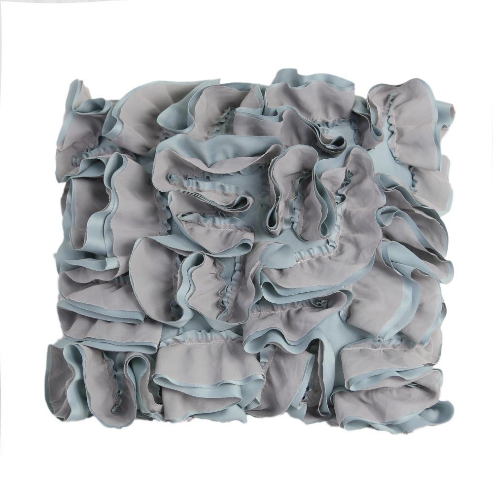 achetez en gros coussin de canap en ligne des grossistes coussin de canap chinois. Black Bedroom Furniture Sets. Home Design Ideas