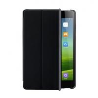 Millet millet tablet protective case flip millet smart flip mount pad protective case
