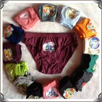 Panties boy pants underwear shorts kids briefs wholesale panties clothes free shipping 12pcs/lot xyx002
