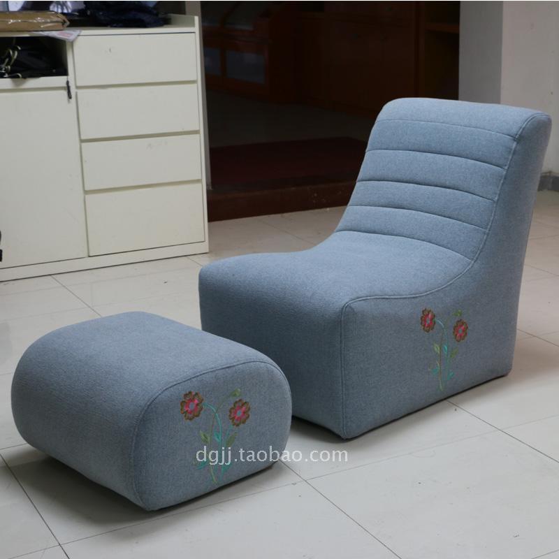 Imgbd.com - Slaapkamer Fauteuil ~ De laatste slaapkamer ontwerp ...
