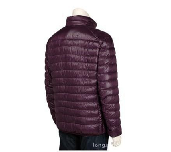 Men Fashion Jacket Lightweight men s fashion popular