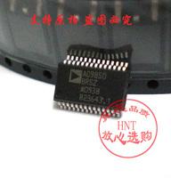 Chip 9850BRSZ SSOP28