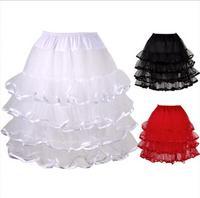 2014 New Sexy Tutu Skirts Night Clubwear  Woman Stage Peformance Panniers Cake Skirt Sexy Dance Skirt Free Drop Ship