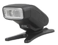 VILTROX JY-610N Flash For Nikon d3100 d3200 d5100 d5200 d7000 d90 d80 d600 TTL