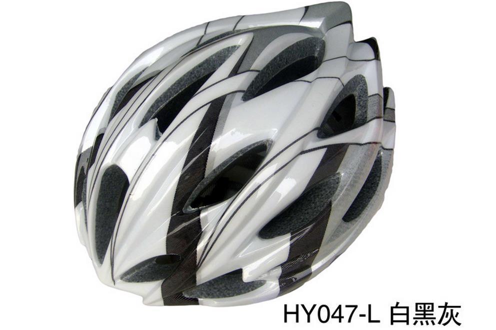 Защитный спортивный шлем SUPAI Capacete 1.1 HY-047 защитный спортивный шлем aidy bmx aidy 618 black