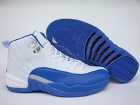 2014 Air12 Men's basketball shoes!High quality men sports shoes free shipping