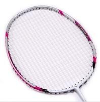 badminton racket 25~28lb