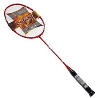 Badminton Racket 24~26lb