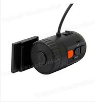 Smallest HD 720P In Car Dash Camera Video Register DASHBOARD Recorder Vehicle DVR DASH Cam G-sensor 140 degrees wide angle Black