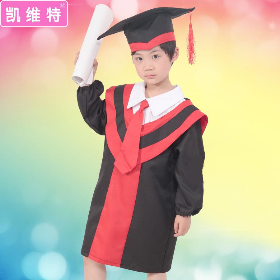 2014 children for graduation