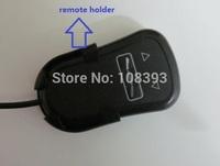 Control, remote