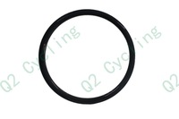 Q2 38mm Rim Depth 700C Carbon MTB Mountain Bike Rim