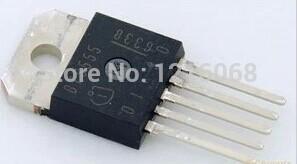 Электронные компоненты 10 BTS555 IC SW PWR hiside/247/218/5/146 стоимость
