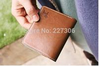 couples mini Wallets /Holders/card bag 10.5*8.5cm