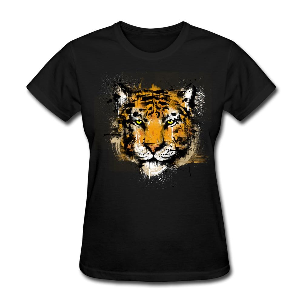 product Short Sleeve Women's T-Shirt Mushin Vintage Texts Women T Shirts
